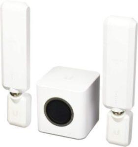 AmpliFi WiFi System