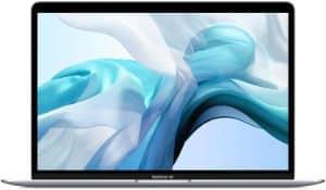 Apple MacBook Air-min