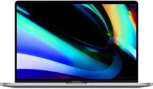 Apple MacBook Pro 16-inch-min