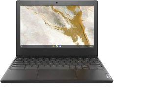 Lenovo Ideapad Chromebook