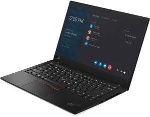 Lenovo ThinkPad X1 Carbon Laptop-min
