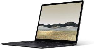 Microsoft Surface 3-min
