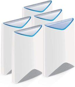 NETGEAR Orbi Pro WiFi System