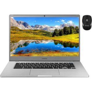 Samsung 4+ Chromebook